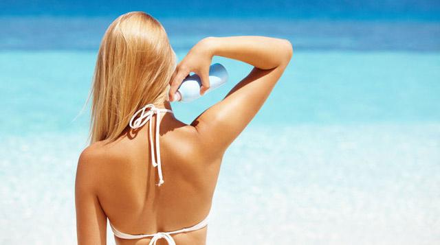 Рак кожи: симптомы, лечение, признаки начальной стадии