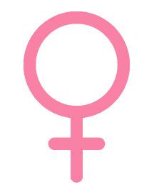 Рак шейки матки: симптоми, признаки, лечение, стадии