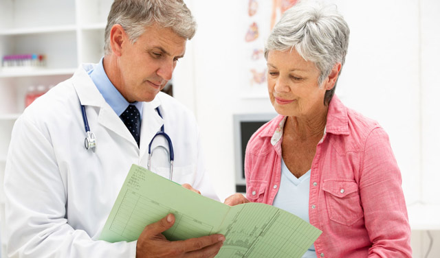 Операция при раке: удаление опухолей в онкологии