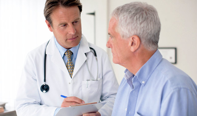 Распад опухоли: симптомы, хорошо или плохо, прогноз
