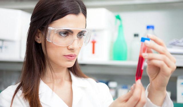 Диагностика рака: анализи, методи, обследования