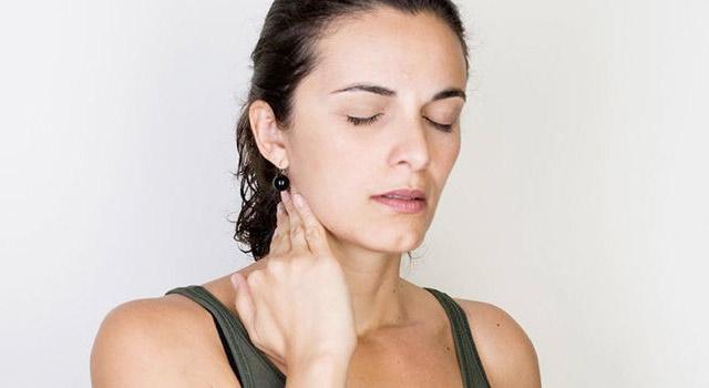 Лимфома: симптоми, лечение, прогноз, стадии, види