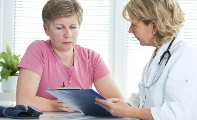Рак желчного пузыря и протоков: симптомы, лечение, прогноз