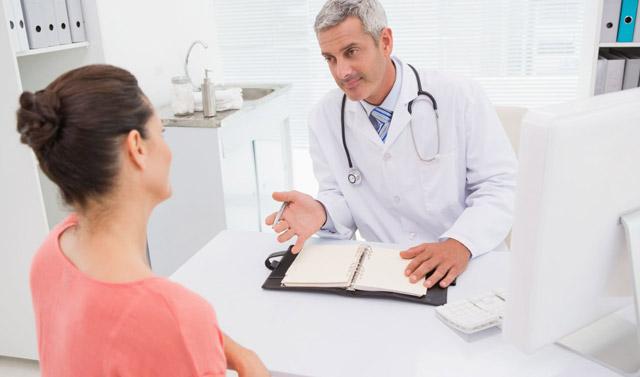 Фиброаденома молочной железы, лечение (удаление, операция)
