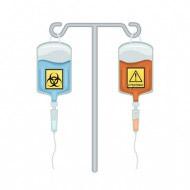 Хондросаркома: симптомы, лечение, прогноз выживаемости