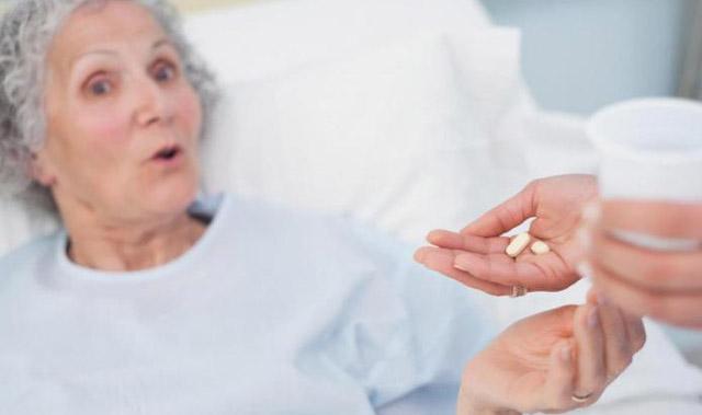 АСД 2 при онкологии, лечении рака: применение опасно!