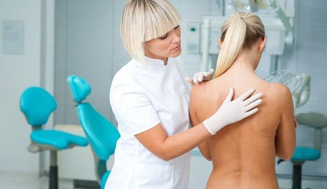 Рак подкожно жировой клетчатки лечение